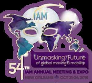 Iam meeting 2016 1